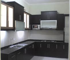 kitchen set gudang kaca