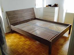 Ikea Queen Bed Set Bedroom Adorable Nyvoll Bed For Bedroom Furniture Idea