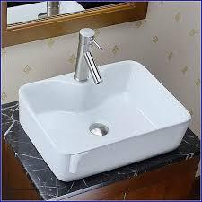 drano for bathroom sink bathroom sink faucet best of clogged bathroom sink drano bathroom