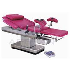 Pediatric Exam Tables China Obstetric Table Obstetric Table Suppliers