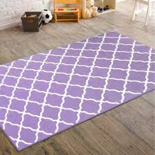 Large Purple Rugs Gray Silver Rugs Wayfair Brianna Area Rug Loversiq