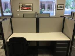 Office Furniture Mesa Az by Our Jobs And Updates Modern Modular New And Used Office