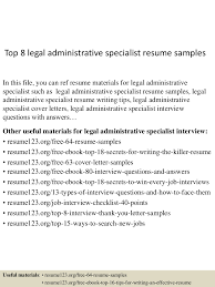 example of administrative assistant resume doc 500741 medical office assistant resume samples office office assistant resume samples examples admin assistant resume medical office assistant resume samples