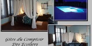 chambre d hote gemozac guide gratuit comptoir des écoliers charente maritime chambre d
