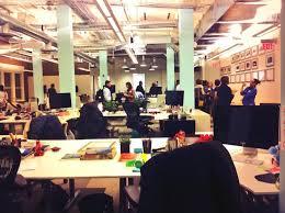 under the table jobs in boston boston office mad pow office photo glassdoor
