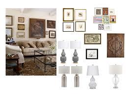 livingroom interiors online interior design q u0026a for free from our designers decorist