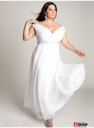 plus size wedding dresses usa long dresses online