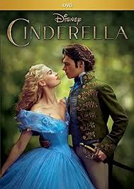 amazon cinderella cate blanchett lily james richard madden