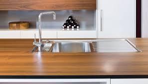 arbeitsplatte für küche kosten arbeitsplatte kche kuche einrichten mabsolut kuchen aus