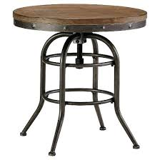 round end table target target round end table cool round end tables target for your modern