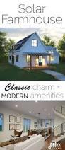 garage doors furthermore home modern modular prefab house together