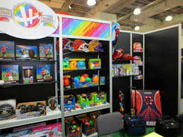 New Backyard Games by 46 Best Toy Fairs Images On Pinterest Toy Dallas And New York City