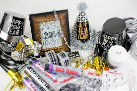 Happy New Year Decoration Games by 2014 Free Printables Happy New Year Tags U0026 Subway Art