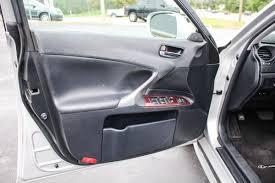 lexus is 250 kbb 2008 silver lexus is 250 w navi trust auto used cars