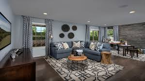 shannon u0027s glen new townhomes in jessup md 20794 calatlantic homes