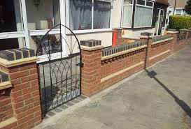 crown landscape gardeners based in romford essex the complete