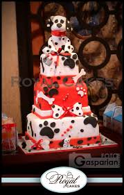 101 dalmatians cake party ideas 101 dalmatians