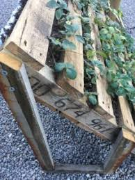 Diy Strawberry Planter by No Food Miles With Dominique Rizzo U0027s Diy Strawberry Planter Stand