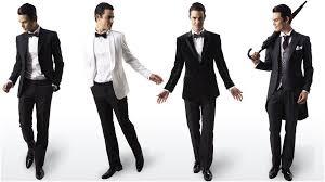 wedding attire mens masculine wedding guest dresses for men cherry
