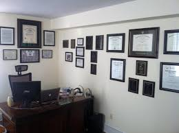 Office Decoration Collections Of Business Office Decor Pictures Free Home Designs