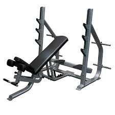 Olympic Bench Press Dimensions Olympus Ov 4 In 1 Olympic Bench U2013 Pro Elite Strength Systems