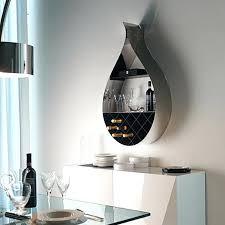 white wood wine cabinet wall wine rack wine racks wine rack floating wall shelf with glass