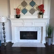 platinum home design renovations review home platinum services 123 photos 11 reviews flooring 1400