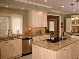 transitional kitchen designs photo gallery cool transitional kitchen designs photo gallery my home design journey