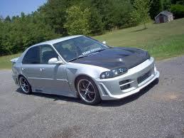 modified cars ideas honda civic 1995 honda civic lx for sale vale north carolina