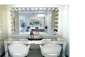 good makeup mirror with lights makeup vanity with lights best makeup vanity ideas on vanity makeup