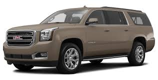amazon com 2016 chevrolet suburban reviews images and specs