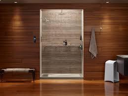 151 Best Images About Walls Shower Walls Bathroom Kohler