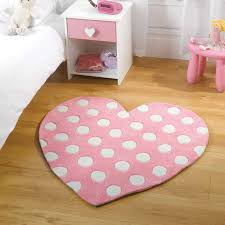 20 valentine u0027s day home decor ideas the rug seller blog