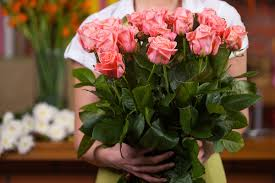 composition florale mariage fleuriste lambersart composition florale mariage wambrechies