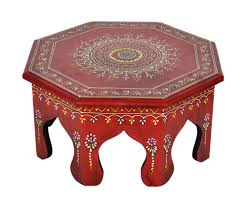 moroccan dining room coffee tables marrakesh coffee table moroccan outdoor lamps