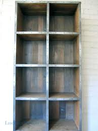 22 Inch Wide Bookcase Bookcase Metal Folding Bookcase Images Metal Folding Shelf