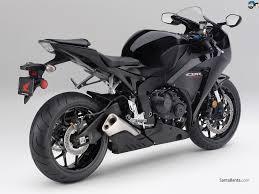 cbr baek bikes