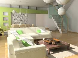fresh modern home interior design singapore 9103