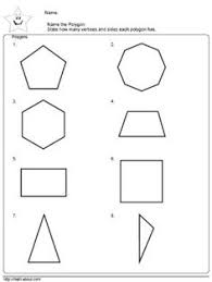 a polygon is a closed shape with three or more straight sides and