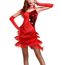 Gatsby Halloween Costumes Buy Wholesale Gatsby Dance Costume China