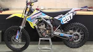 motocross bike security foolproof guide to buying a used dirt bike rm rider exchange