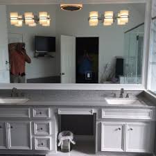 Bathroom Mirrors Houston Ll Glass U0026 Mirror 87 Photos Glass U0026 Mirrors 1701 Bingle Rd