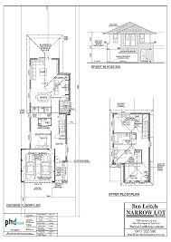 narrow lot house plans craftsman house plan fresh narrow lot craftsman style house plans narrow