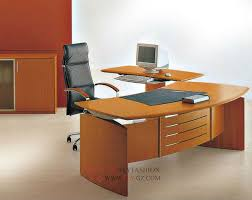 Best Office Table Design Office Table Design Top Office Tables Aaa Furniture Popular