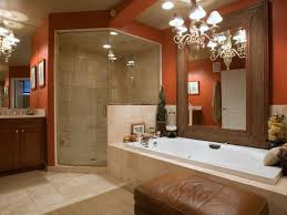 bathroom decorating half bath ideas master bathroom color