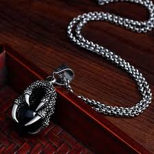 skyrim dragon pendant necklace images 406 best dragon jewelry images necklaces cold jpg