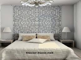 bedroom bedroom headboards lovely 22 modern bed headboard ideas
