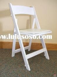 Wooden Wedding Chairs White Wooden Wedding Chairs White Wooden Wedding Chairs