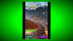 bejeweled twist apk descargar juego bejeweled android apk español