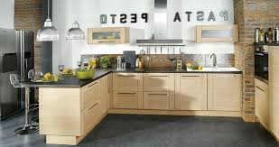 faire sa cuisine en 3d gratuitement creer sa cuisine en 3d gratuitement awesome logiciel dessin plan